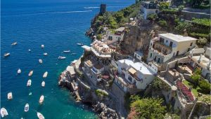 Praiano Italy Map Hotel Onda Verde Updated 2019 Prices Reviews and Photos Praiano