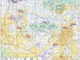 Prineville oregon Map 30 Best Prineville Outdoor Life Images Central oregon Prineville