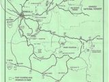 Prineville oregon Map 93 Best Prineville oregon Images Container Houses Home Plans