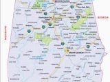 Printable Map Of Alabama Alabama Map for Free Download Printable Map Of Alabama Known as