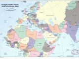 Printable Map Of Eastern Europe Africa Map south Africa Africa Map Countries Quiz Best