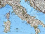 Printable Maps Of Italy Italy Maps Printable Maps Of Italy for Download