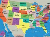 Printable Minnesota Map Printable Map Of Alabama with Cities United States Printable Map Map