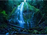 Proxy Falls oregon Map Proxy Falls Sisters 2019 All You Need to Know before You Go