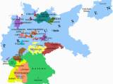 Prussia On Map Of Europe Prussia Wikipedia the Free Encyclopedia Furniture In