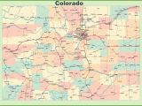 Pueblo Colorado Zip Code Map Pueblo Colorado Usa Map Inspirationa Boulder Colorado Usa Map Save