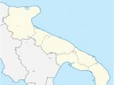 Puglia Italy Map Location File Italy Apulia Location Map Svg Wikipedia