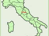 Puglia Italy Map Location Map Of Italy Showing Perugia Mir Mitino Me