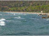 Punta Ala Italy Map Spiaggia Di Punta Ala Castiglione Della Pescaia Aktualisiert
