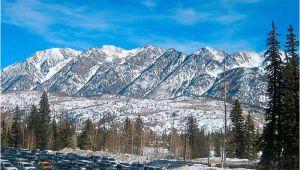 Purgatory Colorado Map Alpenglow Ski In Ski Out Condo at Purgatory Resort Updated 2019