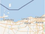Putnam County Ohio Map northwest Ohio Travel Guide at Wikivoyage