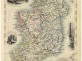 Queenstown Ireland Map 14 Best Ireland Old Maps Images In 2017 Old Maps Ireland