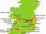 Queenstown Ireland Map 29 Best Travel Ireland top Sites Images In 2018 Ireland Travel