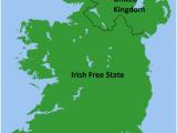 Queenstown Ireland Map Cobh Revolvy