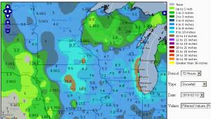 Radar Map Minnesota World Weather Map Maps Driving Directions