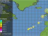 Radar Map Of Michigan Weather Radar Map In Motion Lovely Weather Radar Maps Directions