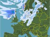 Radar Weather Map Europe forecast Weather Europe Satellite Weather Europe Weather