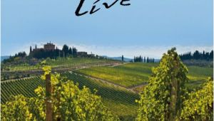 Radda Italy Map Chianti Live Radda In Chianti 2019 All You Need to Know before