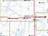 Radon Levels In Minnesota Map Lamberton Minnesota Mn 56152 Profile Population Maps Real