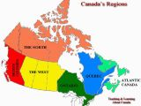 Radon Map Canada Radon Gas Map Elegant Beautiful Radon Map Canada Maps Directions