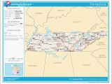 Radon Map Europe Outline Map Of Tennessee Datei Map Of Tennessee Na Png
