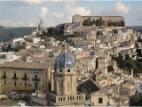 Ragusa Italy Map Confused About Directions From Modica to Ragusa Ibla Ragusa forum