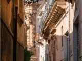 Ragusa Italy Map Scicli Light Street En 2019 Italy Travel Ragusa Sicily Y Italy