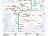 Railway Map Italy Pin by Guanhua Wu On Design Milan Travel Milan Map Milan