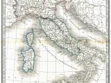 Railway Map Of Italy Military History Of Italy During World War I Wikipedia