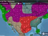 Rain Map Texas Mansfield Tx Current Weather forecasts Live Radar Maps News