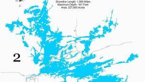 Rainy Lake Minnesota Map Rainy Lake Minnesota Wood Laser Cut Map Earnhardt Collection