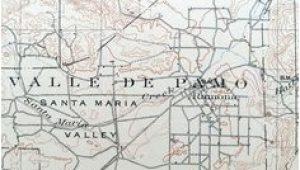 Ramona California Map 295 Best Ramona California Images Ramona California San Diego Ranch