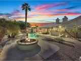 Rancho Mirage California Map 36600 Palomino Ln Rancho Mirage Ca 92270 Realtor Coma