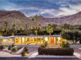 Rancho Mirage California Map 40865 Thunderbird Rd Rancho Mirage Ca 92270 Realtor Coma