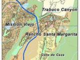 Rancho Santa Margarita California Map 59 Best Our Beautiful California Home Images In 2018 California