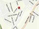 Rancho Santa Margarita California Map Rancho Santa Margarita California Map Rancho Santa Margarita
