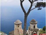 Ravello Italy Map 41 Best Ravello Amalfi Coast Italy Images In 2019 Amalfi Coast