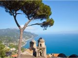 Ravello Italy Map the 10 Best Things to Do In Ravello 2019 with Photos