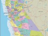 Raymond California Map Map Of Cathedral City Ca Awesome Cathedral City California Map Fresh