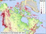 Recent California Earthquake Map Recent California Earthquake Map Massivegroove Com