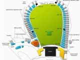 Red Rocks Colorado Map Red Rocks Amphitheatre Seating Chart Red Rock Amphitheatre
