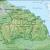 Redcar England Map north York Moors Wikipedia