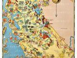 Redlands California Map 16 Best California Map Images On Pinterest West Coast