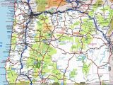 Redlands California Map Traffic Map southern California Free Printable Map California Map