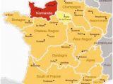 Redon France Map 20 Best France Images In 2018 Bretagne France Destinations