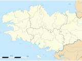 Redon France Map Rennes Wikipedia
