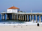Redondo Beach California Map where to Stay In Manhattan Beach Hermosa Beach or Redondo Beach