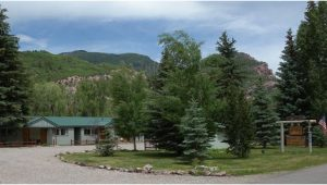 Redstone Colorado Map Map Of Redstone Hotels and attractions On A Redstone Map Tripadvisor