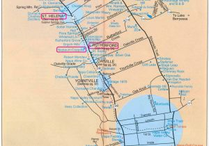 Reedley California Map California Rivers Map Best Of Us Canada Map New I Pinimg originals