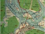 Reedsport oregon Map 60 Best southern oregon Coast Images southern oregon Coast